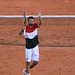 Roland-Garros 2018 : Marin Cilic