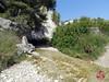 Barranc de Ràgil-Riu Verd-Torroselles – Tibi-24