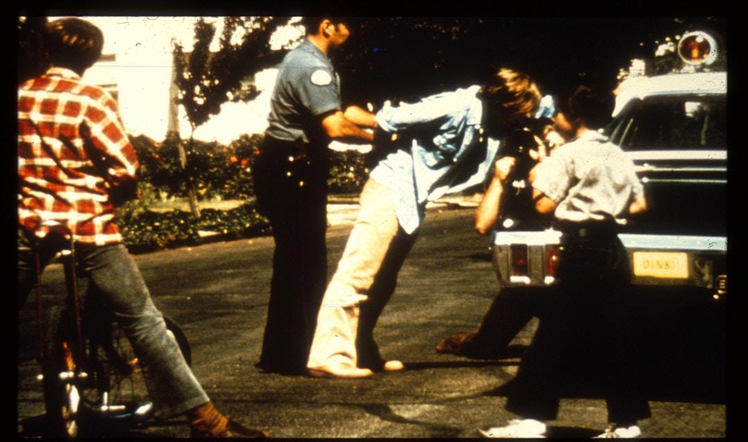 03-handcuffed
