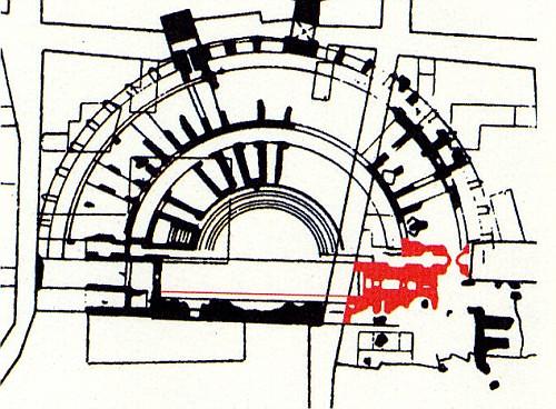 Teatro_romano_napoli