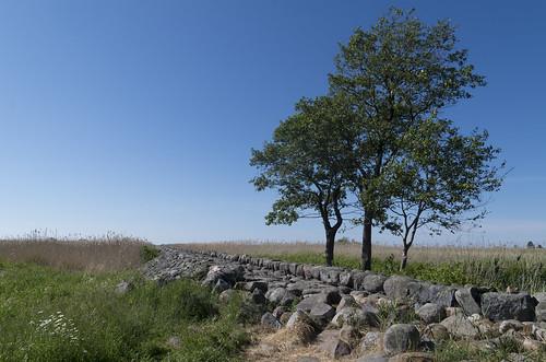 latvia salacgrīvamunicipality ainaži salacgrīvasnovads panoramio