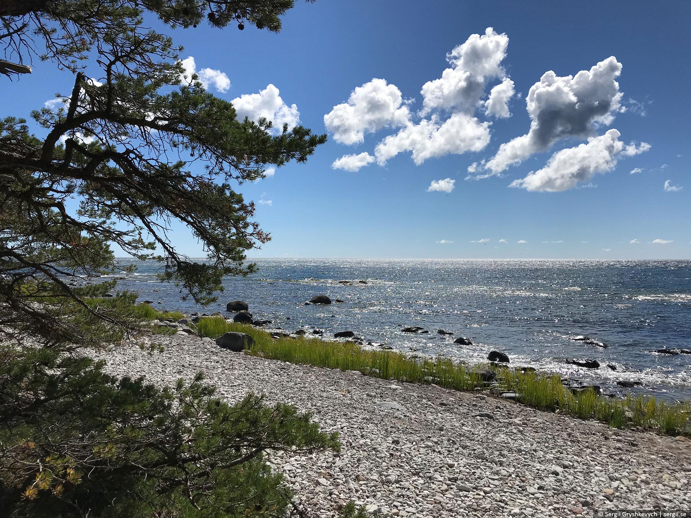 gotland-visby-sweden-2018-58