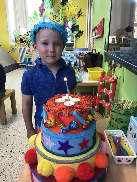 2018028 K1-2W Verjaardag Thomas
