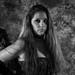 Dark angel by stéph41