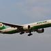 B-16709 Boeing B777-35E(ER) EGLL 13-07-18