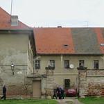Tvrđa (Fortress in Osijek) #3