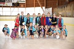 Dreiländer Cup 2015