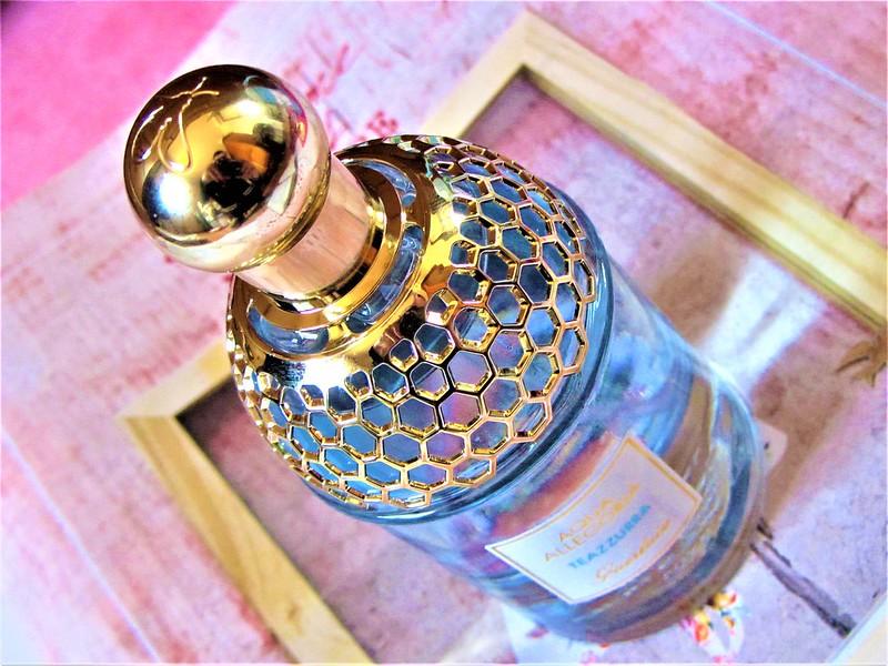 tendance-parfums-guerlain-aqua-allegoria-teazzurra-thecityandbeauty.wordpress.com-blog-beaute-femme-IMG_0693 (3)