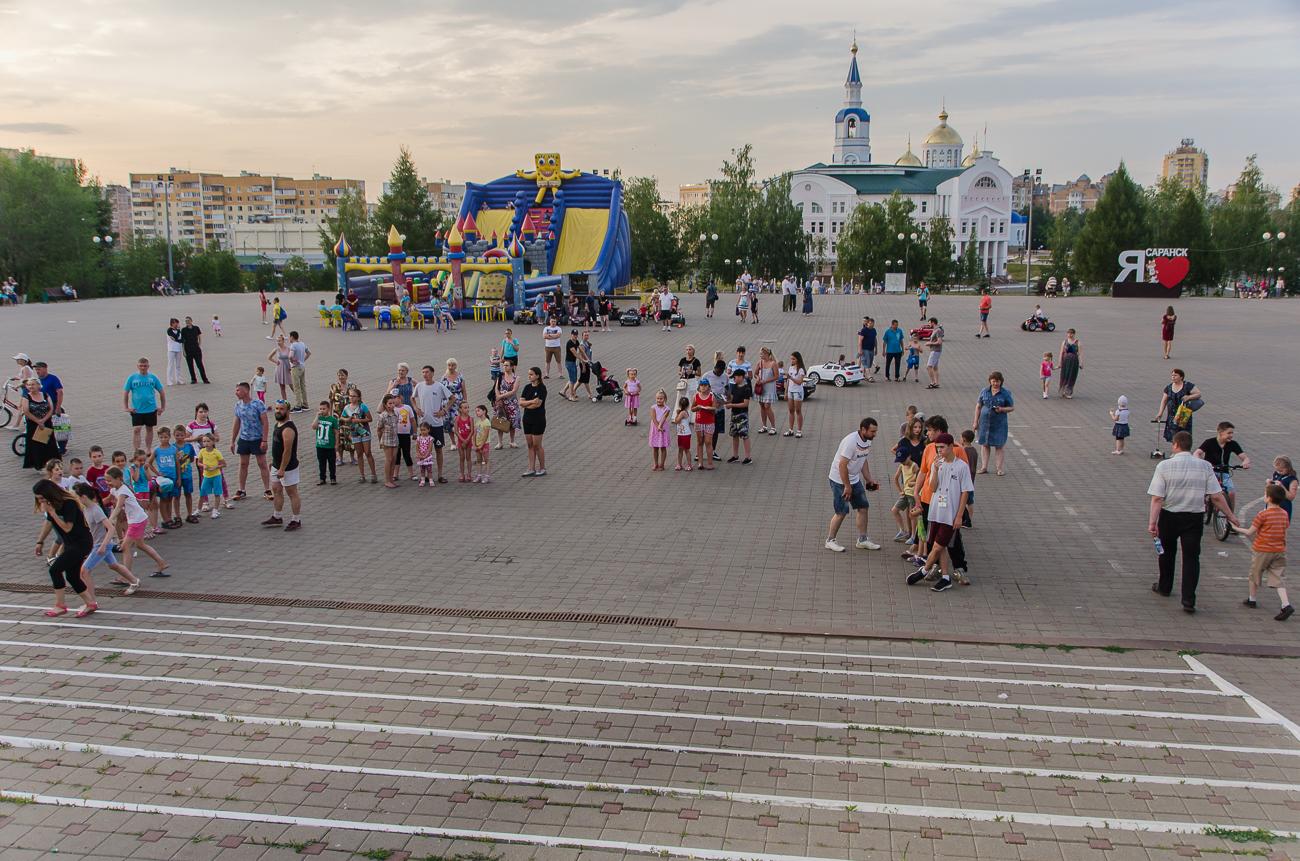 ДОРОЖЕ ЗОЛОТА_2_СВЕТ-146