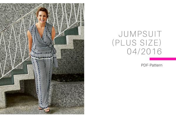 Jumpsuit 042016