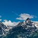 Grand-Tetons-Pano.jpg by VoxLive