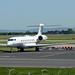 Private Gulfstream Aerospace G650-ER N650FJ