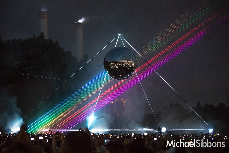 roger-waters_05