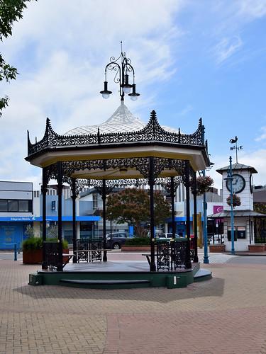 The Forum, Blenheim, South Island, New Zealand.      DSC_0995