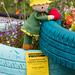 Scotland's Gardens Craigintinney Telferton July 2018 -63