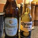 Germany vs Mexico - World Cup of Beers 2018, Bitburger vs Corona