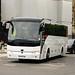 Luxury Transport, Hayes - YJ67 CXA
