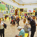 250th Royal Academy Summer Exhibition 2018