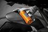 Ducati 1200 Monster 25° Anniversario 2019 - 2