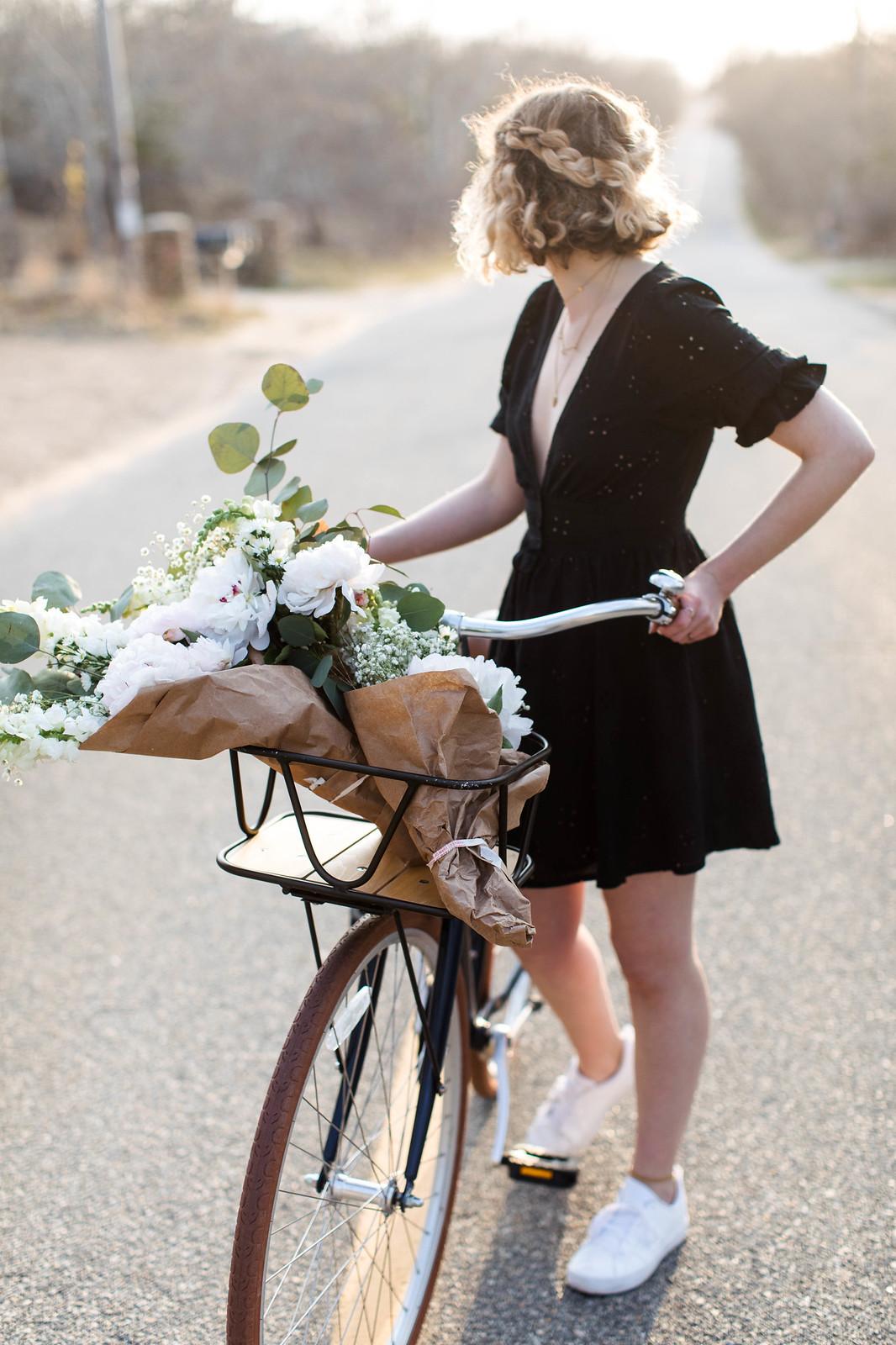 Spring Fashion on juliettelaura.blogspot.com