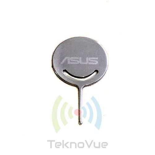 ASUS Zenfone 5 - SIM Tray PIN