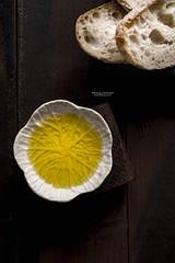 Maltese Olive Oil