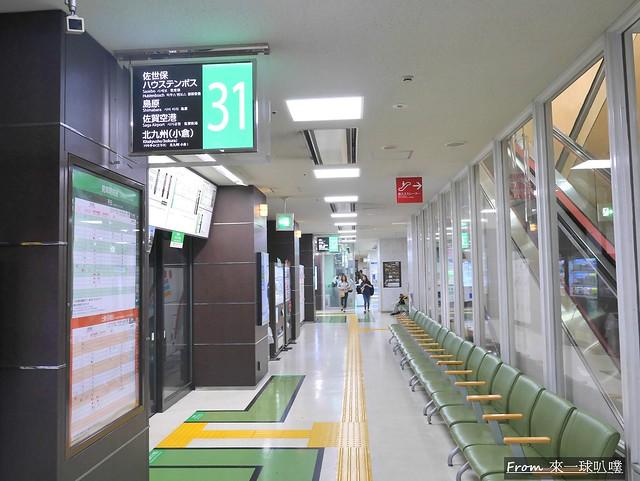 博多車站011
