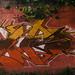 Mural, San Cristóbal de las Casas por Scott..?