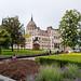 <p><a href=&quot;http://www.flickr.com/people/nanpalmero/&quot;>nan palmero</a> posted a photo:</p>&#xA;&#xA;<p><a href=&quot;http://www.flickr.com/photos/nanpalmero/42253972024/&quot; title=&quot;Hungarian Parliament Building&quot;><img src=&quot;http://farm2.staticflickr.com/1808/42253972024_1bdd405e95_m.jpg&quot; width=&quot;240&quot; height=&quot;160&quot; alt=&quot;Hungarian Parliament Building&quot; /></a></p>&#xA;&#xA;