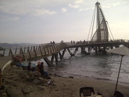 Puerto Vallarta-20180622-07657