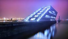 Dockland VI
