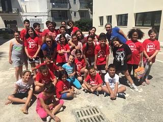 English Summer Camp Polignano 2018 (4)