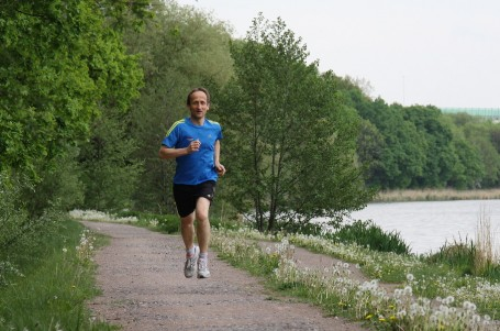 Nespecký běh se letos neuskuteční