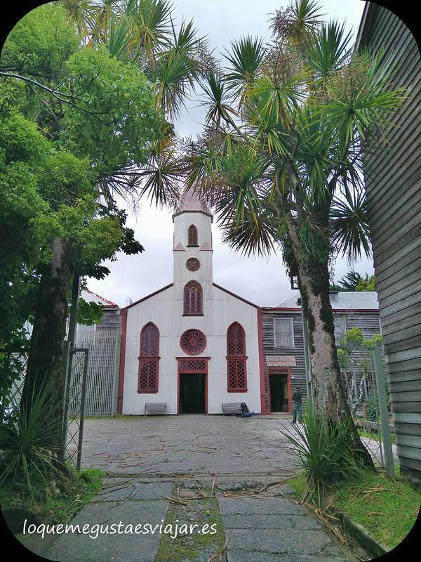 Chiloe2