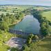 Tibbotstown Reservoir