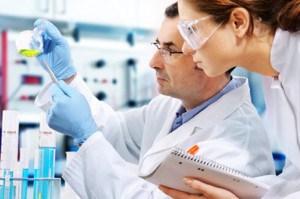 obat herbal kanker darah penelititan