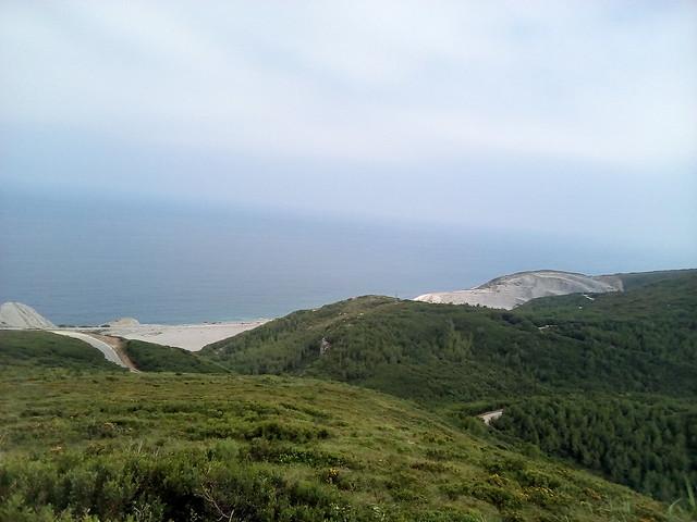 Fui ver o Mar e a Serra 42433672595_5281fc1a70_z