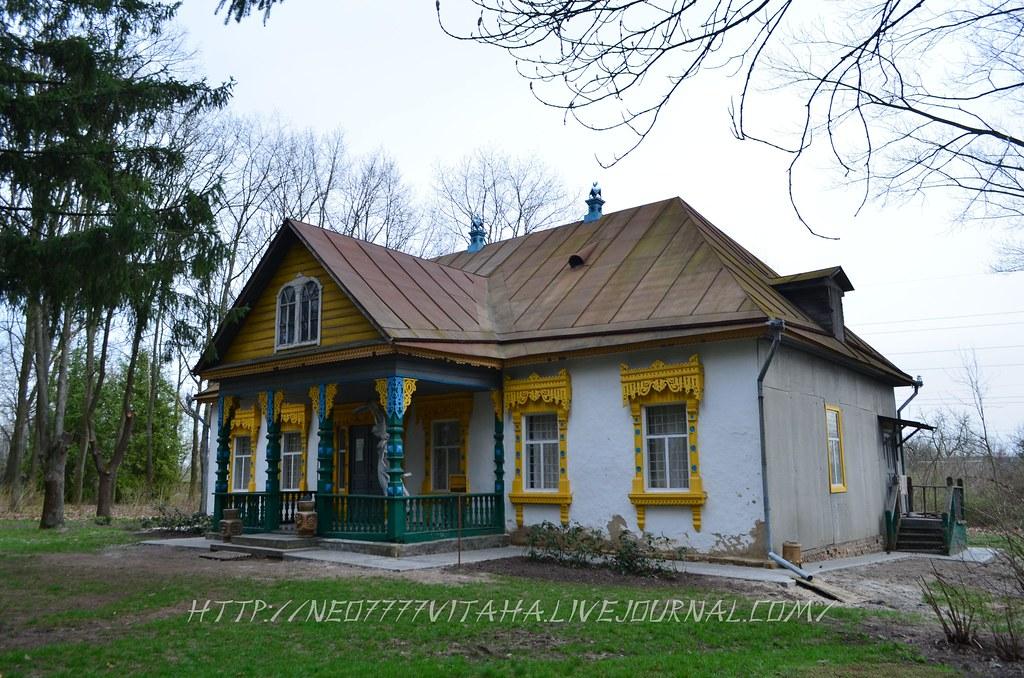 1. Переяслав-Хмельницький (130)