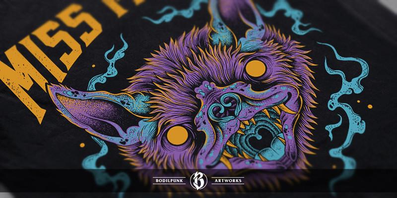 Details - Hellbat