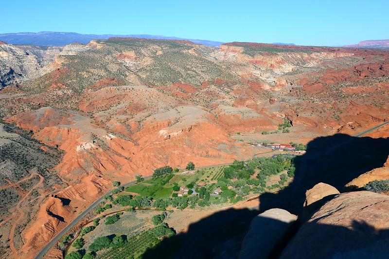 IMG_4548 Rim Overlook Trail