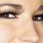 eyelashes-perm-today-tease-1-160217_caaef5aaa6ab80df2016bb04d8a42ca9