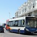 Stagecoach 27658 GX10KZL Worthing 2 July 2018