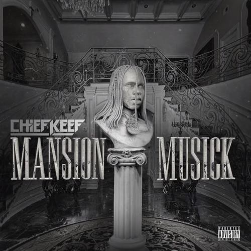 Chief Keef – Uh Uh Ft Playboi Carti [MP3 Download]