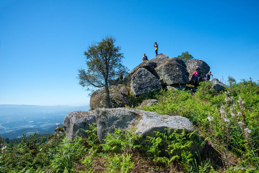 24.- Rota do Monte Aloia (188)