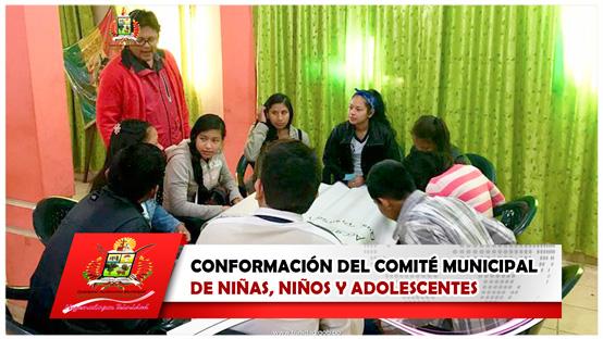 conformacion-del-comite-municipal-de-ninas-ninos-y-adolescentes