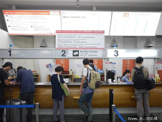 博多車站035