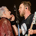 Pearl Jam - Pinkpop 2018 15-06-2018-3102-2