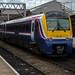 175114 Crewe NG0042 D210bob