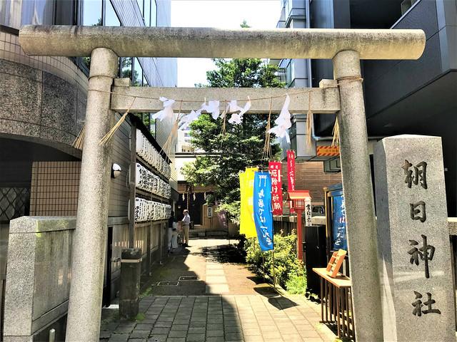 asahijinja001