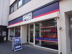 Picture of F45, 70 High Street